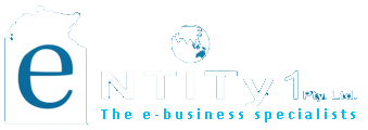 e-business solutions | eNTITy1 Pty Ltd